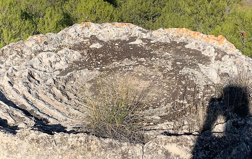 sismitas-onturi-geoparque-granada