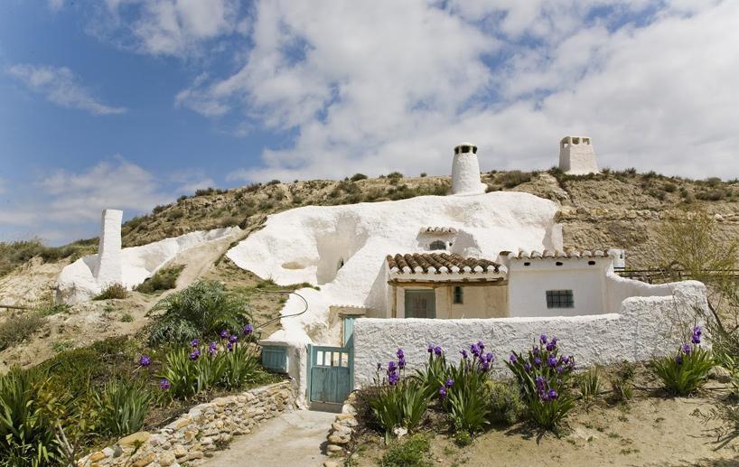 alojamiento-rural-casa-cueva